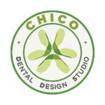 Chico Dental Design Studio